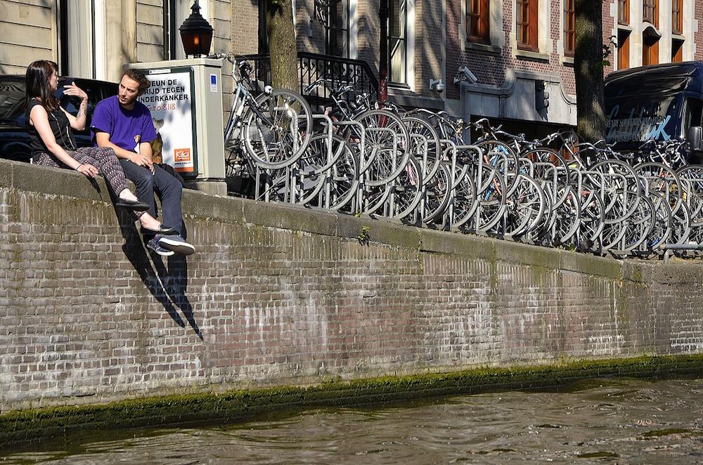 Amsterdam_-_Locals